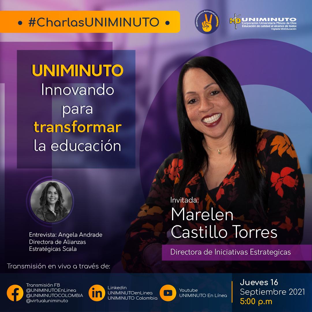 Webinars UNIMINUTO Innovando para transformar la educación-01 (1)